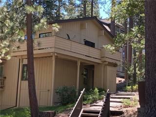 Listing Image 2 for 321 Ski Way, Incline Village, NV 89451