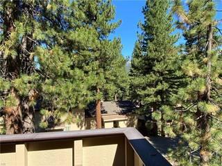 Listing Image 5 for 321 Ski Way, Incline Village, NV 89451