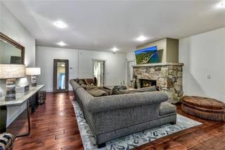 Listing Image 28 for 606 Lakeshore Boulevard, Incline Village, NV 89451