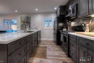 Listing Image 8 for 933 Harold, Incline Village, NV 89451