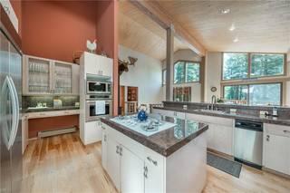 Listing Image 13 for 600 Crystal Peak Road, Incline Village, NV 89451