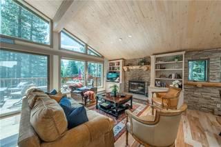 Listing Image 19 for 600 Crystal Peak Road, Incline Village, NV 89451