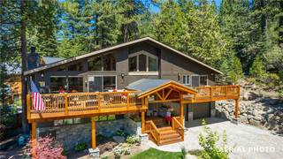 Listing Image 2 for 600 Crystal Peak Road, Incline Village, NV 89451