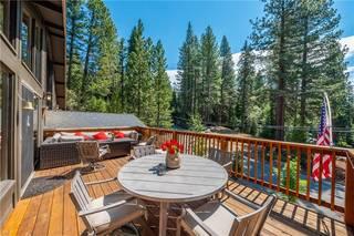 Listing Image 22 for 600 Crystal Peak Road, Incline Village, NV 89451