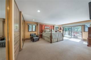 Listing Image 24 for 600 Crystal Peak Road, Incline Village, NV 89451