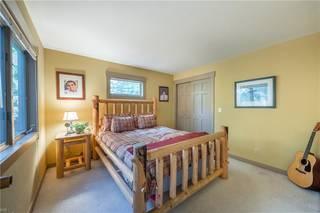 Listing Image 26 for 600 Crystal Peak Road, Incline Village, NV 89451