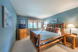 Listing Image 28 for 600 Crystal Peak Road, Incline Village, NV 89451