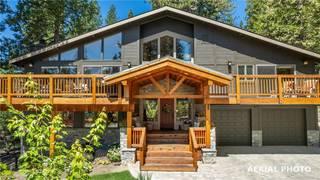 Listing Image 3 for 600 Crystal Peak Road, Incline Village, NV 89451