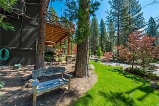 Listing Image 5 for 600 Crystal Peak Road, Incline Village, NV 89451
