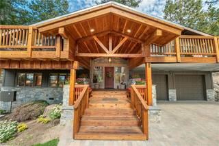 Listing Image 6 for 600 Crystal Peak Road, Incline Village, NV 89451