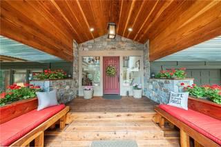 Listing Image 7 for 600 Crystal Peak Road, Incline Village, NV 89451