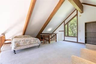 Listing Image 11 for 692 Palmer Court, Incline Village, NV 89451