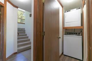 Listing Image 16 for 692 Palmer Court, Incline Village, NV 89451
