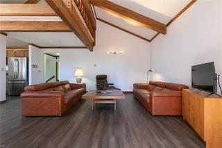 Listing Image 6 for 692 Palmer Court, Incline Village, NV 89451