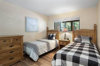 Listing Image 11 for 321 Ski Way, Incline Village, NV 89451