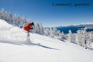 Listing Image 17 for 321 Ski Way, Incline Village, NV 89451