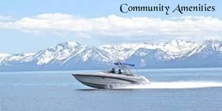 Listing Image 18 for 321 Ski Way, Incline Village, NV 89451