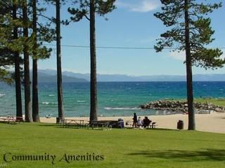 Listing Image 19 for 321 Ski Way, Incline Village, NV 89451