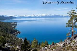 Listing Image 25 for 321 Ski Way, Incline Village, NV 89451