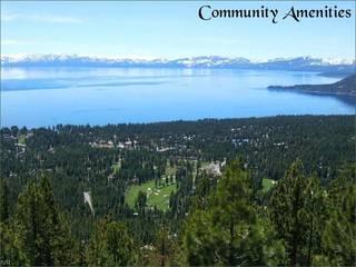 Listing Image 26 for 321 Ski Way, Incline Village, NV 89451