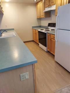 Listing Image 3 for 321 Ski Way, Incline Village, NV 89451