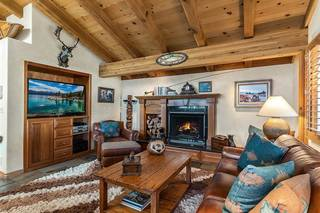 Listing Image 11 for 545 Alpine View Drive, Incline Village, NV 89451