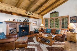 Listing Image 12 for 545 Alpine View Drive, Incline Village, NV 89451