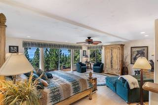 Listing Image 13 for 545 Alpine View Drive, Incline Village, NV 89451