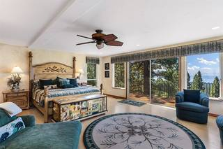 Listing Image 14 for 545 Alpine View Drive, Incline Village, NV 89451