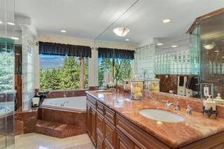 Listing Image 16 for 545 Alpine View Drive, Incline Village, NV 89451