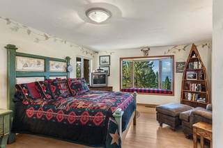 Listing Image 18 for 545 Alpine View Drive, Incline Village, NV 89451