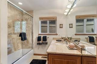 Listing Image 19 for 545 Alpine View Drive, Incline Village, NV 89451