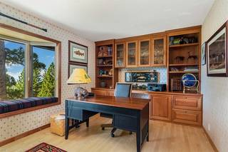 Listing Image 20 for 545 Alpine View Drive, Incline Village, NV 89451