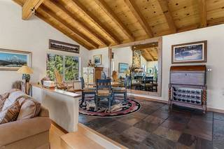 Listing Image 2 for 545 Alpine View Drive, Incline Village, NV 89451