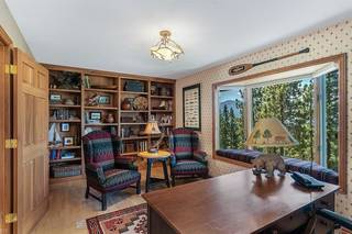 Listing Image 21 for 545 Alpine View Drive, Incline Village, NV 89451