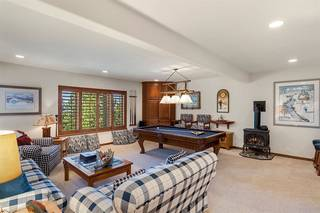 Listing Image 22 for 545 Alpine View Drive, Incline Village, NV 89451