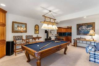Listing Image 23 for 545 Alpine View Drive, Incline Village, NV 89451