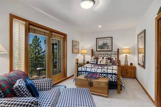 Listing Image 24 for 545 Alpine View Drive, Incline Village, NV 89451
