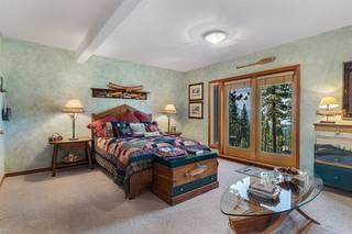 Listing Image 25 for 545 Alpine View Drive, Incline Village, NV 89451