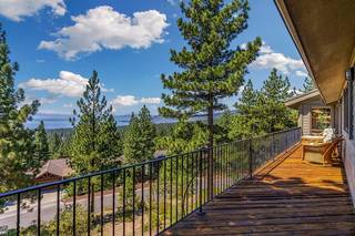 Listing Image 26 for 545 Alpine View Drive, Incline Village, NV 89451