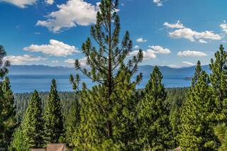 Listing Image 27 for 545 Alpine View Drive, Incline Village, NV 89451