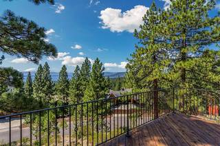 Listing Image 28 for 545 Alpine View Drive, Incline Village, NV 89451