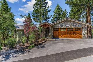 Listing Image 29 for 545 Alpine View Drive, Incline Village, NV 89451