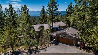 Listing Image 30 for 545 Alpine View Drive, Incline Village, NV 89451