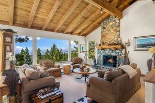 Listing Image 3 for 545 Alpine View Drive, Incline Village, NV 89451