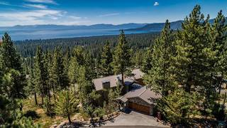 Listing Image 31 for 545 Alpine View Drive, Incline Village, NV 89451