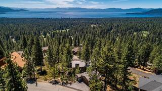 Listing Image 32 for 545 Alpine View Drive, Incline Village, NV 89451