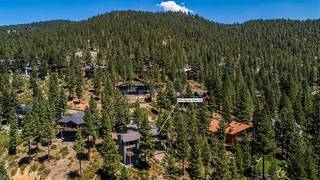 Listing Image 33 for 545 Alpine View Drive, Incline Village, NV 89451