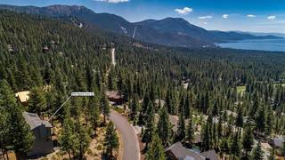 Listing Image 34 for 545 Alpine View Drive, Incline Village, NV 89451