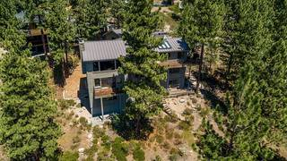Listing Image 35 for 545 Alpine View Drive, Incline Village, NV 89451